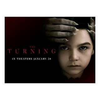 the turning trailer, the turning full movie, the turning full movie in hindi, the turning movie, the turning point, the turning review, the turning movie in hindi, the turning explained, the turning away, the turning away pink floyd lyrics, the turning alternate ending, the turning audiobook, the turning ad, the turning all trailers, the turning angry joe, the turning analysis, the turning box office, the turning bts, the turning bloopers, the turning buzzfeed, the turning book, the turning behind, the turning beginning, the turning breakdown, the turning cast, the turning cast interview, the turning chris, the turning ch 1, the turning car scene, the turning credits, the turning credits song, the turning cop car, the turning drum scene, the turning deaths, the turning double toasted, the turning dead meat, the turning director, the turning dvd, the turning date, the turning deutsch, the turning ending, the turning explained in hindi, the turning effect of forces, the turning ending 2020,