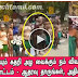 TAMIL NADU FARMERS IN DELHI PROTEST | ANDROID SUPERSTARS