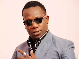 Revealed: Why Police Arrests Duncan Mighty