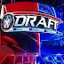 Grandes spoilers de escolhas de Draft até agora