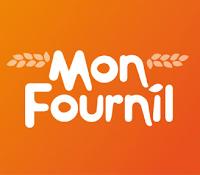 https://www.gourmandesansgluten.fr/2020/04/les-farines-sans-gluten-de-la-marque.html