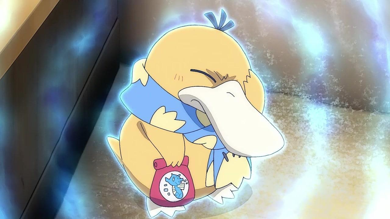 pokemon espada y escudo capitulo 44