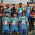 Etihad from Hyderabad qualify for Red Bull Neymar Jr's Five 2020 National Finals