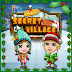 Farmville Santa's Secret Village- The Characters
