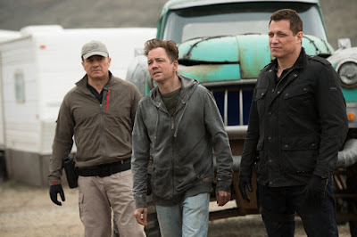 Frank Whaley and Holt McCallany in Monster Trucks (15)