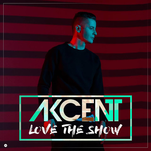 2016 album nou Akcent Love The Show new album 2016 Akcent Love The Show akcent melodii noi 2016 muzica noua akcent 2016 new songs piese noi adrian sina 31 martie 2016 cantece noi akcent adi sina 31.03.2016 youtube new music akcent 2016