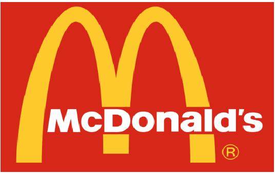 Lowongan Kerja McDonald's Indonesia Minimal SMA D3 S1 Semua Jurusan