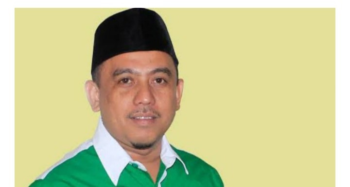 Buntut Penyerangan Musholla, Tokoh Muslim Tuntut 2 Tindakan Tegas