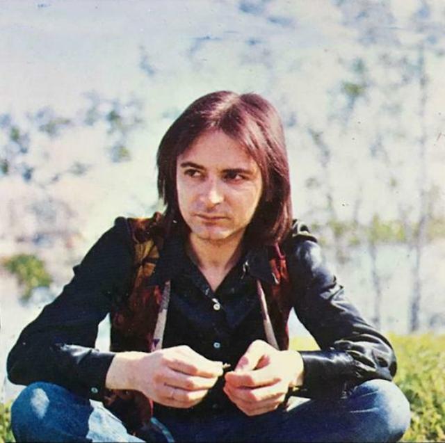 ÉPOCA VERICUETOS GUALBERTO 1976