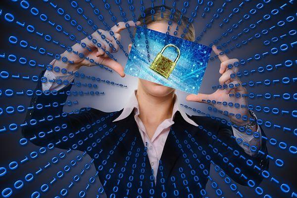los 5 principales protocolos VPN