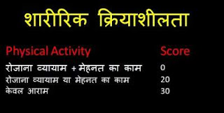 diabetes-formula-in-hindi-physical-activity