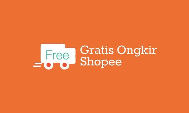 Penyebab Voucher Gratis Ongkir Di Shopee Tidak Bisa Digunakan