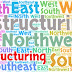 The anatomy of restructuring