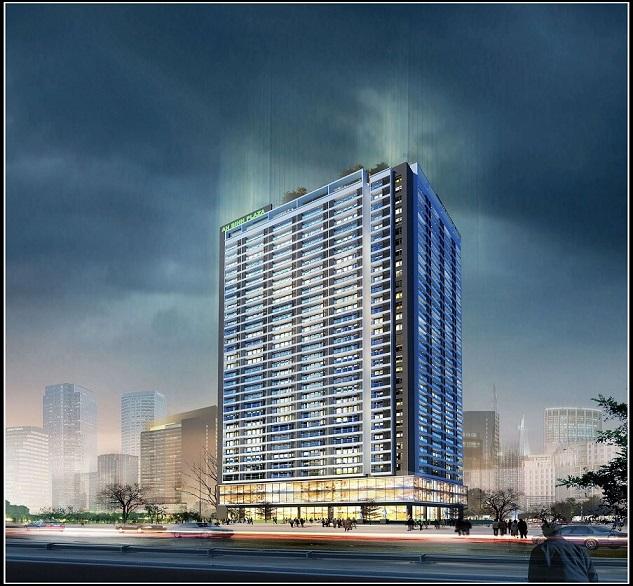 Những điều cần lưu ý khi mua căn hộ tại dự án An Bình Plaza 97 Trần Bình