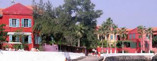 Plage-vacance-loisirs-sortie-detente-sports- LEUKSENEGAL-Dakar-Senegal-Afrique