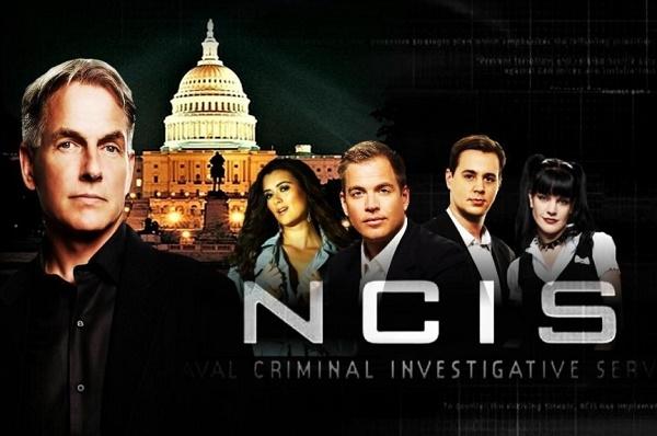 film detektif naval criminal investigative service
