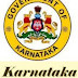 Karnataka TET Result 2020 Date: Download KARTET Scorecard & Eligibility Certificate