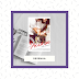 Resenha: O Acordo | Elle Kennedy (Amores Improváveis #1)