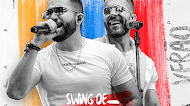 Rafa e Pipo Marques - Swing de Verão - Promocional - 2020