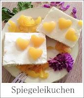 http://justaelex.blogspot.de/2015/06/rezept-herzchen-spiegeleikuchen.html