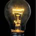 10 Ide Bisnis Gila yang Bakalan Buat Kamu Sukses Raup Miliaran Rupiah