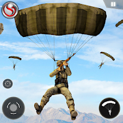 Last Commando Survival: Free Shooting Games version 4.4 Mod APK Download