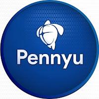 Info Lowongan Purwodadi PENNYU Group adalah group perusahaan yang bergerak di sektor konstruksi, energi, power tools, hardware, equipments, genset, biotech, dan berbagai produk living supports needs lainnya. Dibutuhkan SALES area Grobogan/Purwodadi dengan ketentuan sebagai berikut