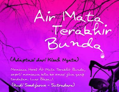 Menentukan Bagian Cerpen dan Fabel UNBK Bahasa Indonesia Kelas 9