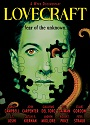 Lovecraft: Fear Of The Unkown (2008) thumbnail