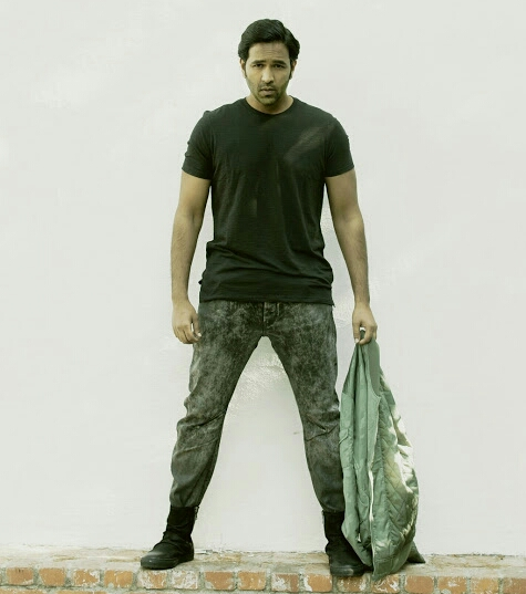 Manchu Vishnu Height and Weight and Body Measurements