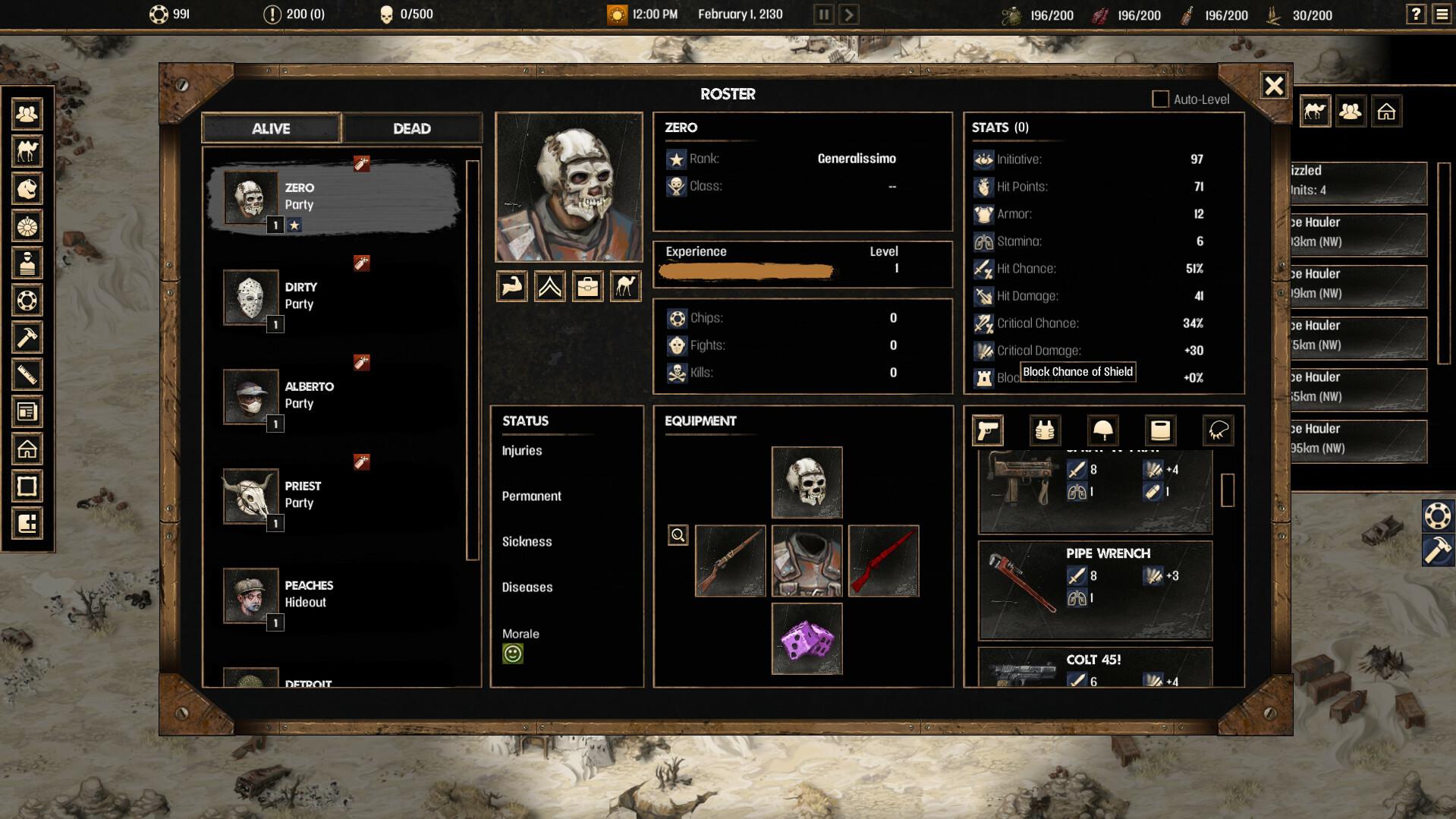 raiders-forsaken-earth-pc-screenshot-04