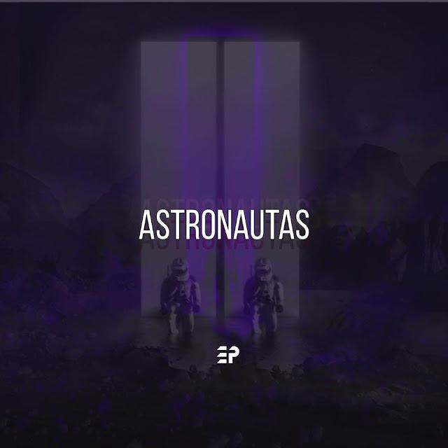 https://bayfiles.com/Y8V3L80cnb/Afrikan_Drums_-_Mandolino_Original_Mix_mp3