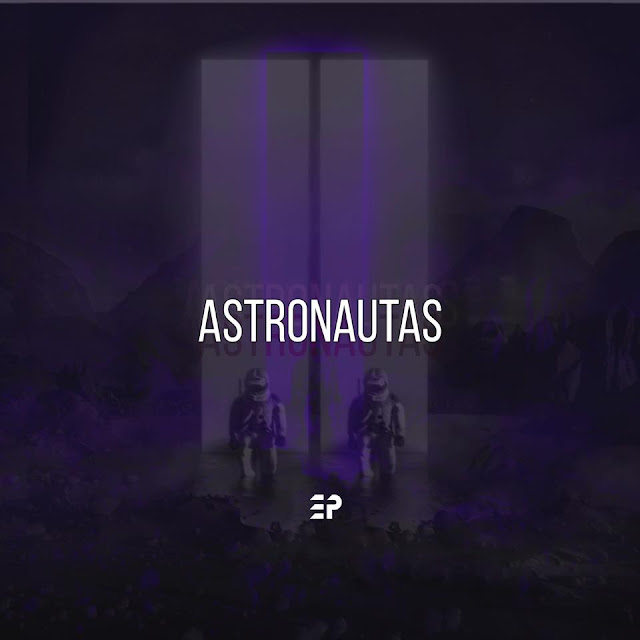 https://bayfiles.com/P2X0L70cna/Afrikan_Drums_-_Astronautas_Intro_mp3