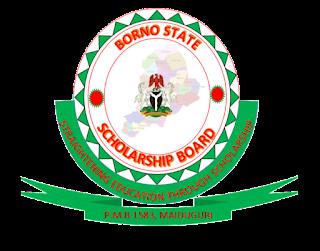 Borno State Local Scholarship Application Form 2020/2021