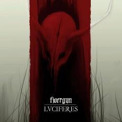 """Ακούστε τον δίσκο των Fjoergyn """"Lvcifer es"""""""