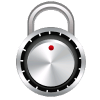 IObit Protected Folder serial key Full Crack 2018