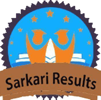 Sarkariresult info, Sarkari Results 2021, Sarkari Result India - sarkariresultsinfo