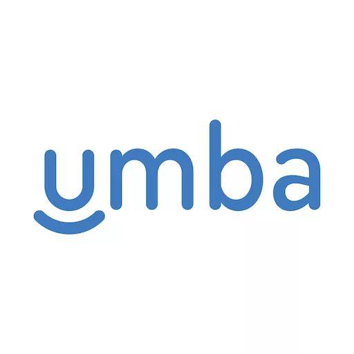 Umba loan app