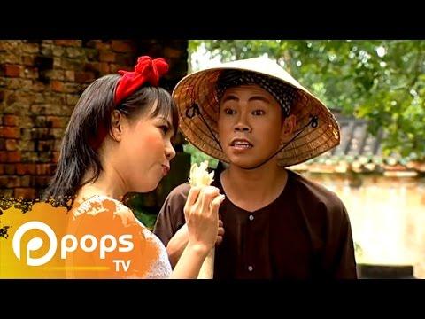 """Việt Hương: """"Bán cho tô cháo lòng nhưng đừng lấy lòng"""" = ))"""