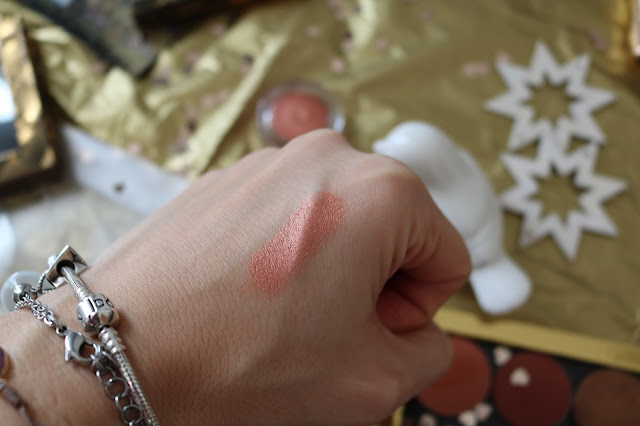 Mi_colección_Nabla_Cosmetics