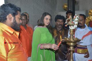 Agalya Tamil Movie Launch Stills  0048.jpg