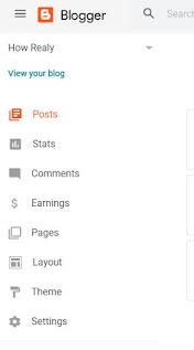 free blog on blogger.com