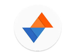 Sync for reddit (Pro) Apk Free Download