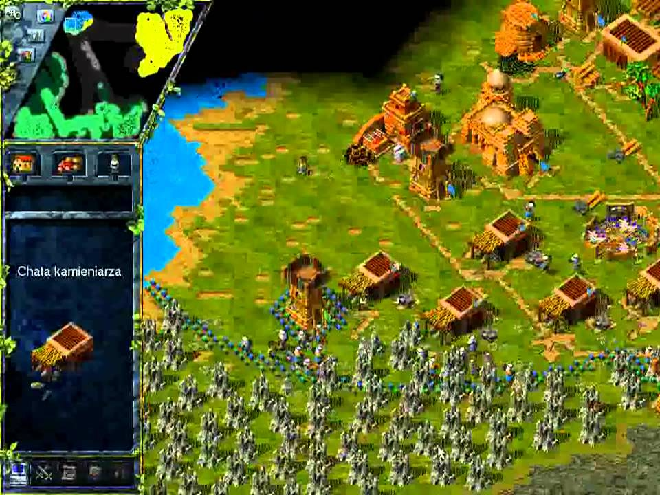 the settlers iii free download full version