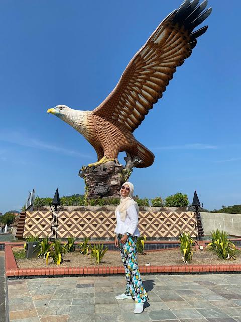 Traveling Saat Virus Corona Mewabah (Part 2), Malaysia Lockdown