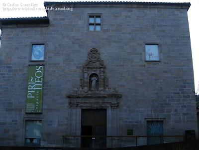 http://www.biodiversidadvirtual.org/insectarium/Punto-BV-Espacio-Pirineos-de-Graus-1-de-4-img505535.html