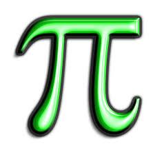 गणितीय सांकेतिक चिन्ह (Mathematical notation)