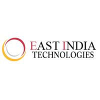 East India Technologies Pvt Ltd Bangalore Requirement For ITI, Diploma, BE, B.tech Candidates