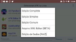 APK Editor Pro 1.14.0 Mod Apk Download 5