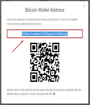App To Check You Nice Hash Mining Deposits Where To Buy